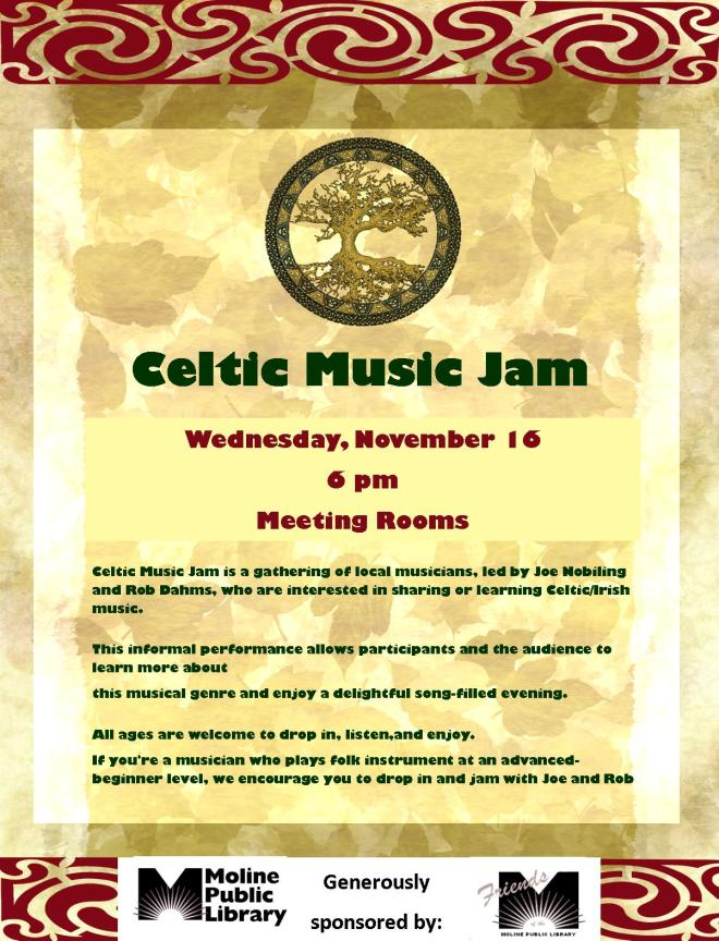 celtic-jams