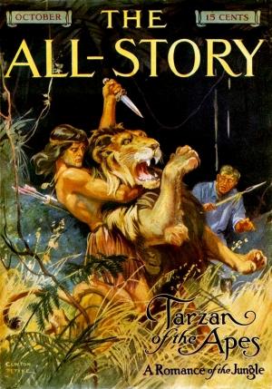 Tarzan_All_Story.jpg