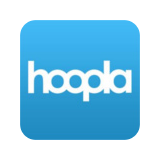 hoopla-button