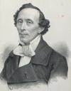Andersen