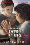 Everything Everything Film
