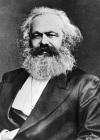 Karl Marx Archive