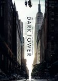 The Dark Tower_film