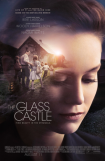 The Glass Castle_film