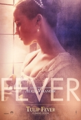 Tulip Fever_film