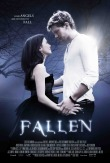 Fallen_film