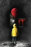 It_film