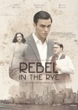 Rebel in the Rye_film