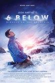 6 Below film