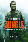 Jungle film