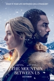 The Mountain Between Us film