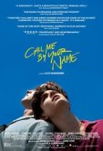 Call Me by Your Name_film