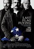 Last Flag Flying_film