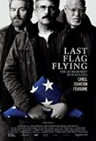 Last Flag Flying_film