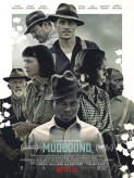 Mudbound_film