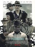 Mudbound_film