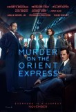 Murder on the Orient Express-film