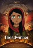 The Breadwinner_film