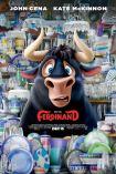 Ferdinand_film.jpg