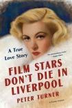 Films Stars Don't