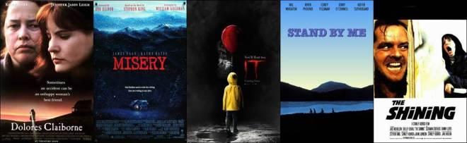 King Films