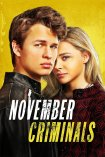November Criminals_film