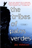 Tribes of Palos Verdes