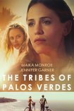 Tribes of Palos Verdes_film