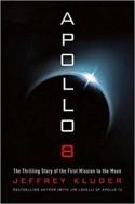 BOTY-Apollo