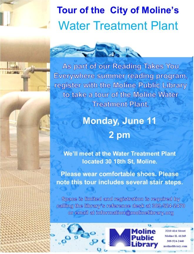 water treatment plant jpeg