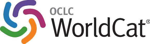 WorldCat_Logo