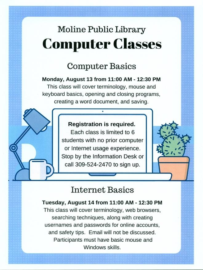 Comp Basics Prog