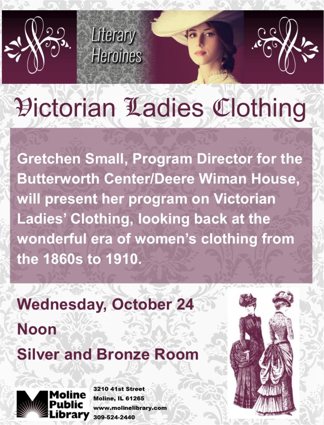 victorians ladies clothing jpeg