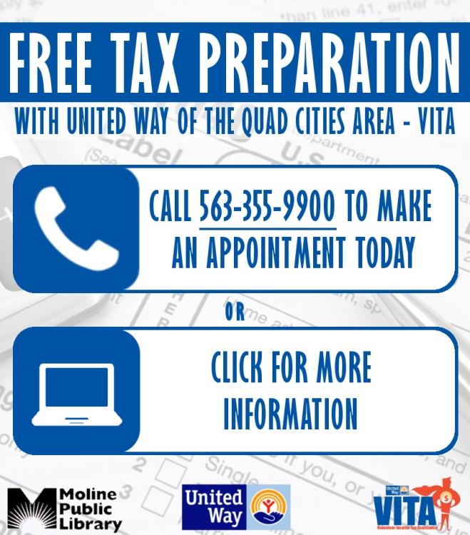 Tax Prep Slide