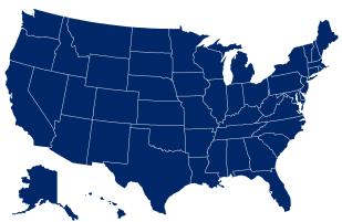 USA-states