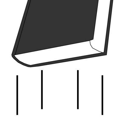 Anitgrav Book