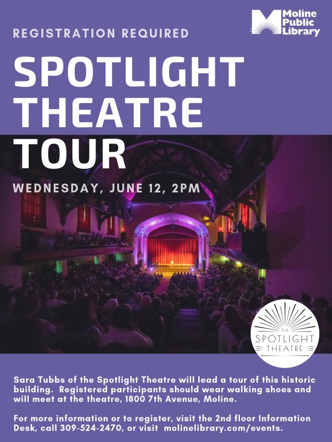 spotlight theatre tour poster.png
