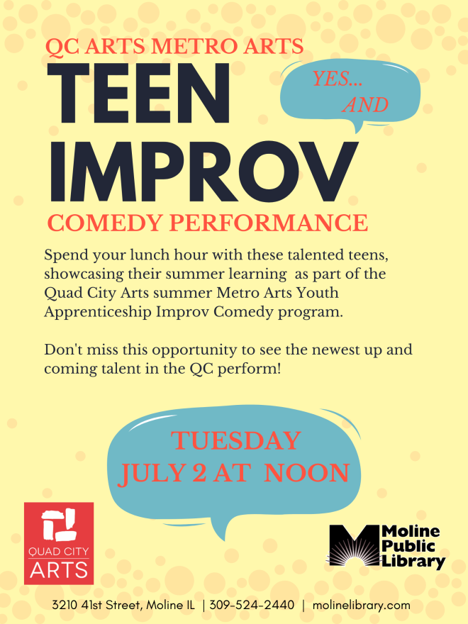 teen improv poster.png